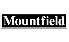 Mountfield Spare Parts, search by part number or description. Parts Drawings to help