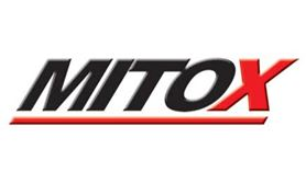 Mitox parts with fast delivery to your door