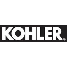 Find the right Genuine Kohler parts for your small engine