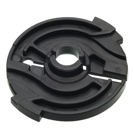 Briggs And Stratton Plate Pawl Friction 692299