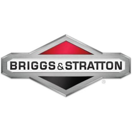 Briggs and Stratton Pawl-Ratchet