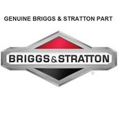 Briggs and Stratton Cap-Oil Fill