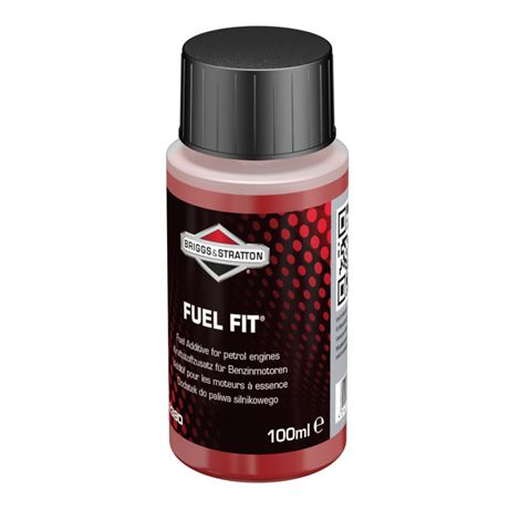 Briggs and Stratton Fuelfit 100 Ml