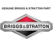 Briggs and Stratton Alternator