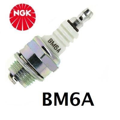 NGK Spark Plug BM6A