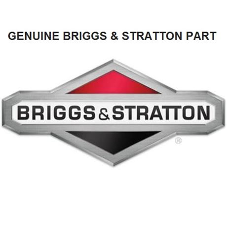 Briggs & Stratton Regulator