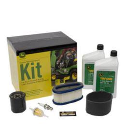John Deere Service Maintenance Kits