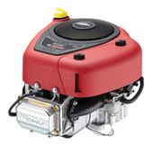 Briggs & Stratton 4155 Series Intek Engine