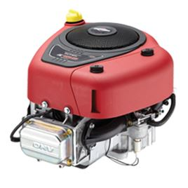 Briggs & Stratton Engine Packed Single Carton