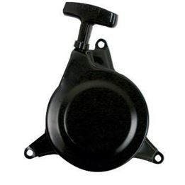 Need replacement recoil starter parts? Order here